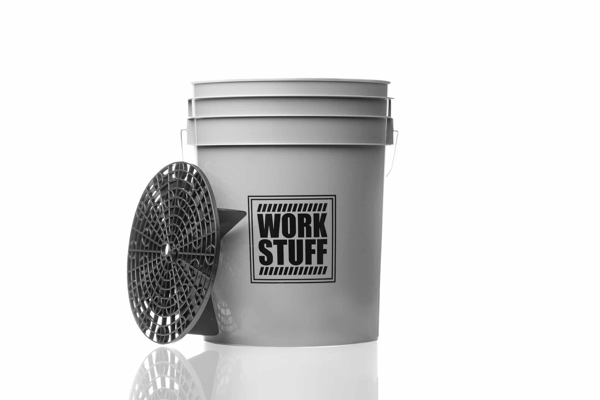 work-stuff-bucket-wheels-grit two bucket wash