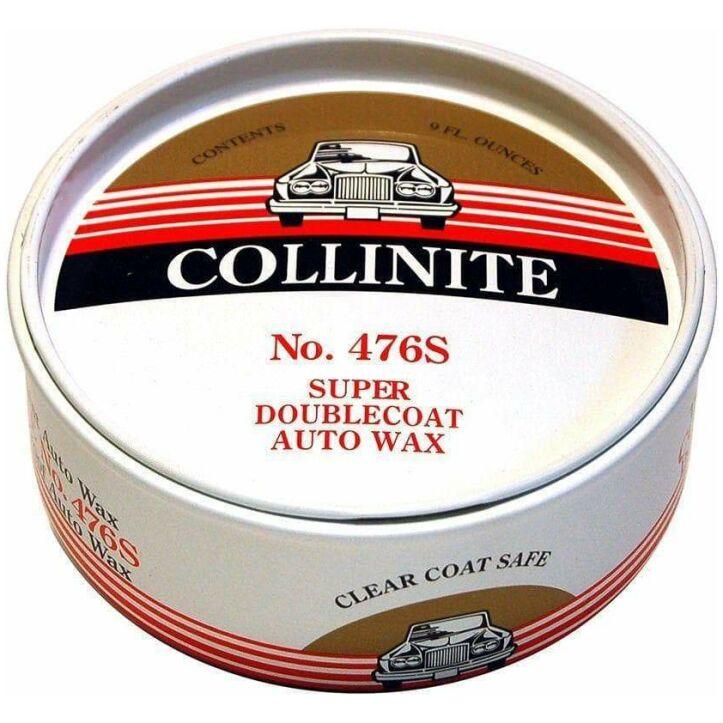 collinite-collinite-super-double-coat-auto-wax-476