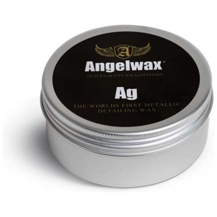 Angelwax-ag Car Wax