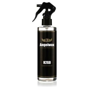Angelwax H2Go Rain Repellent Coating