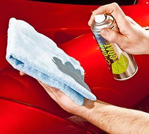 spray cancoat car paint protection