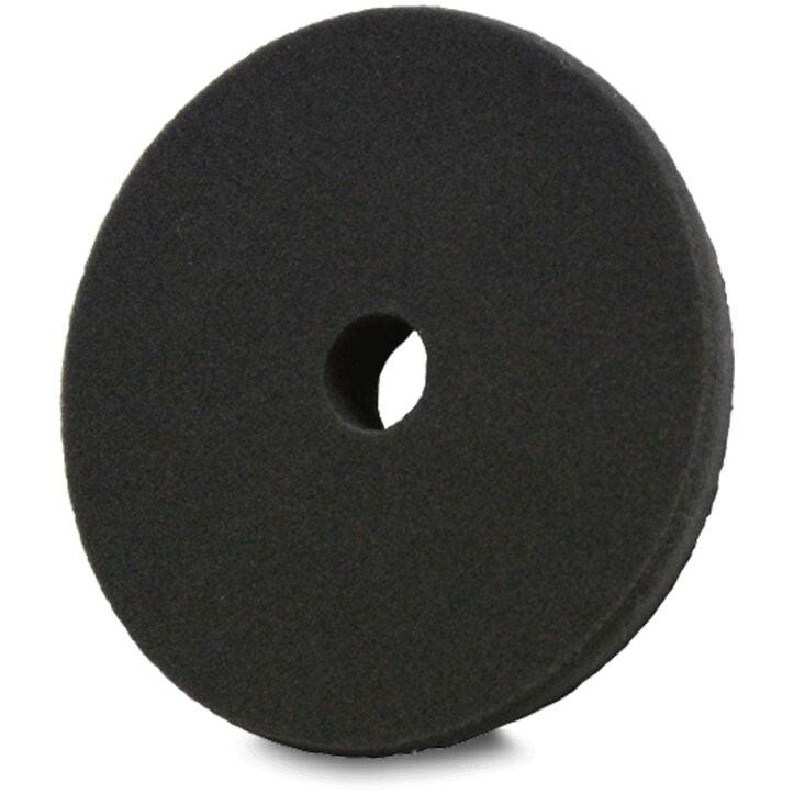 GreenZ Black Pad