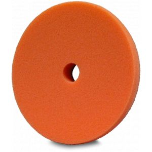 GreenZ Orange Pad