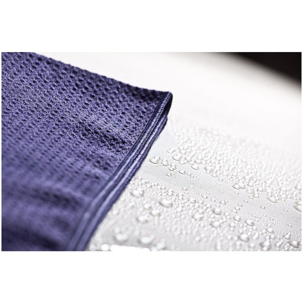 Gyeon Quartz car drying towel