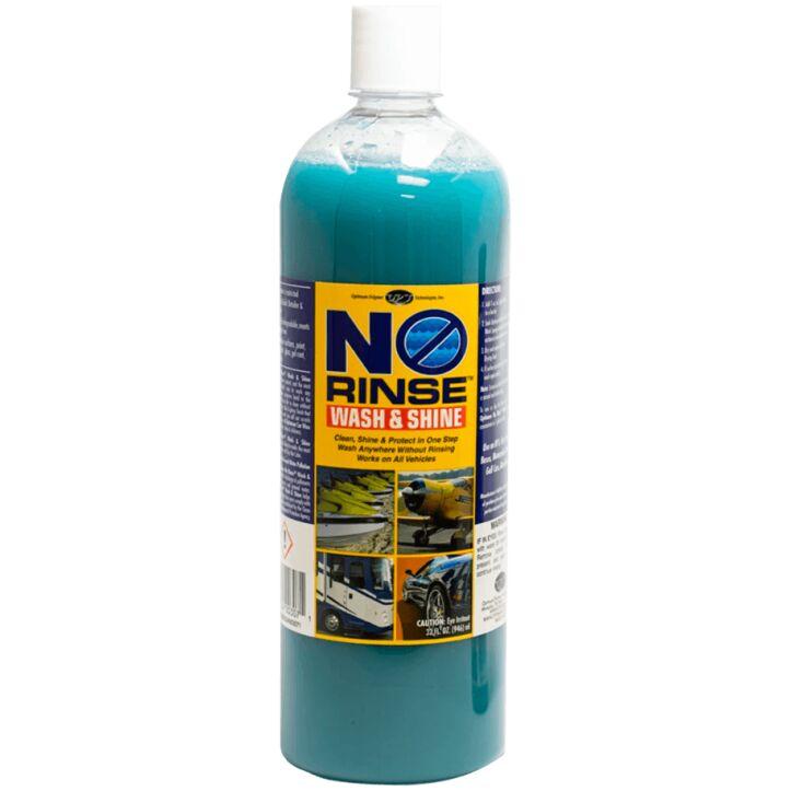ONR Car Wash Shampoo