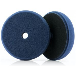 Scholl Concepts Navy Blue SpiderPad for Car Paint PolishingScholl Concepts Navy Blue SpiderPad for Car Paint Polishing