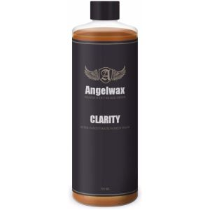 Angelwax Clarity Super Concentrated Screen Wash
