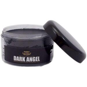 Angelwax DarkAngel