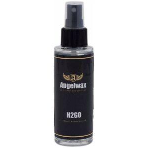 Angelwax H2Go Rain Repellent