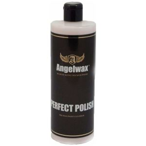 Angelwax Perfect Polish Pre Wax Paint Cleanser AIO