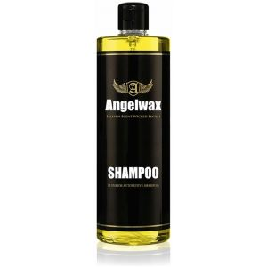 Angelwax Superior Automotive Shampoo