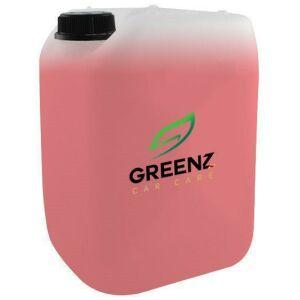 10 Kg GreenZ Degreaser