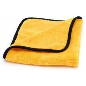 Cobra Gold Plush Jr. Microfiber Towel