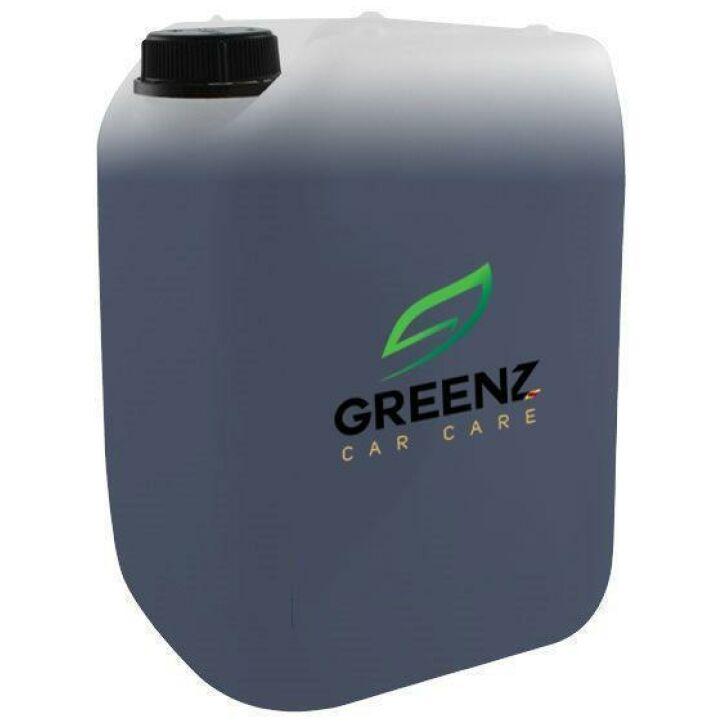 GreenZ All Purpose Cleaner (APC)