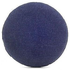 GreenZ Denim Orange Peel Removal Pad