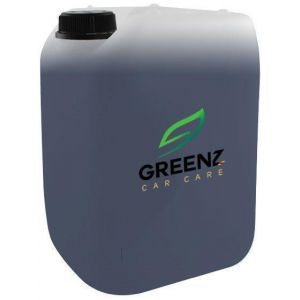 GreenZ Fabric Cleaner