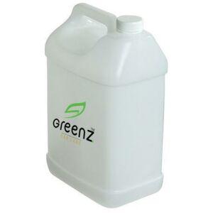 GreenZ Tar Spot Remover