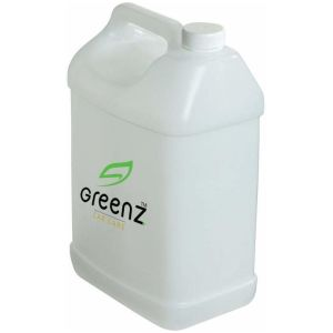 GreenZ Wheel Cleaner Concentrate