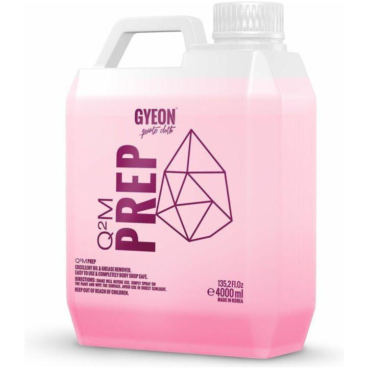 4000 ml GYEON Q2M Prep