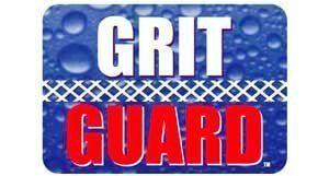 Grit Guard