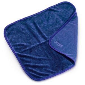 Gyeon Silk Drying Towel For Car
