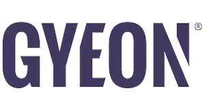 Gyeon