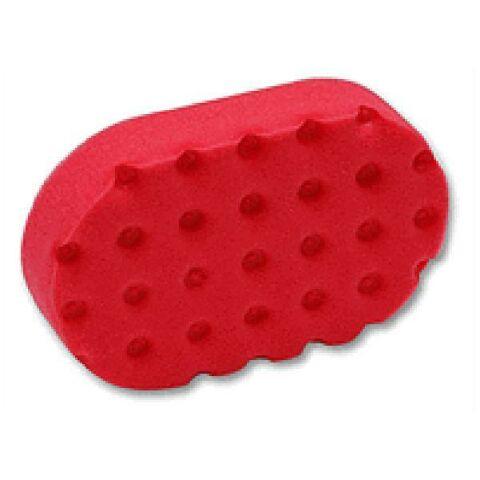 lake-country-red-lake-country-ccs-foam-hand-polish-applicator