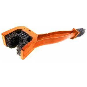 GreenZ Grunge Chain Cleaner Brush