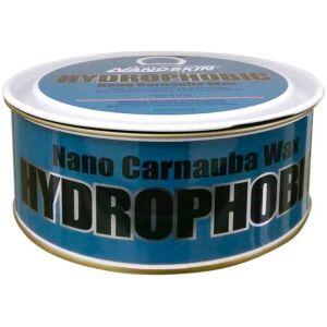 HYDROPHOBIC Nano Carnauba Wax
