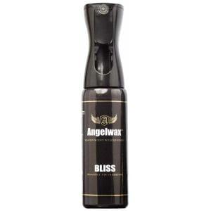 Angelwax-Bliss Air Freshener