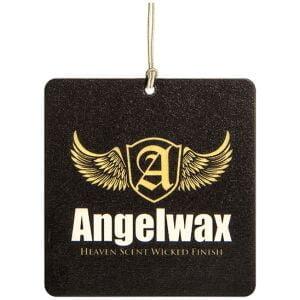 Angelwax Car Air Freshener