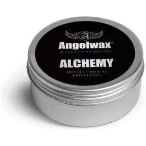 Angelwax alchemy metal polishAngelwax alchemy metal polish