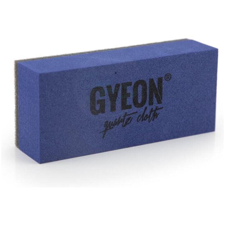 Gyeon Quartz Coating Applicator