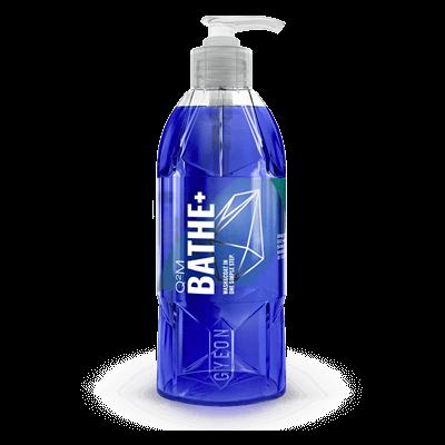 Gyeon Bathe+ Shampoo