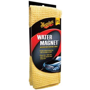 Meguiar Water Magnet