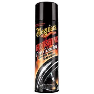 Meguiar's® Hot shine High Gloss Tire Coating
