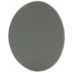 GreenZ Foam Sanding Discs 1500 Grit