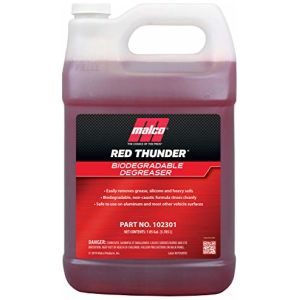 Malco Red Thunder Cleaner & Degreaser