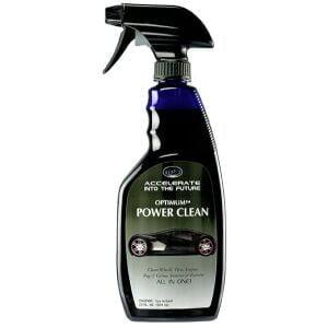 Optimum Power Clean APC 17