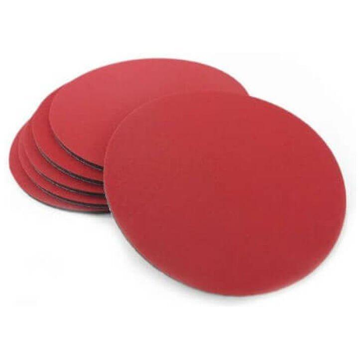 Rupes Abrasive X Cut Foam Disc