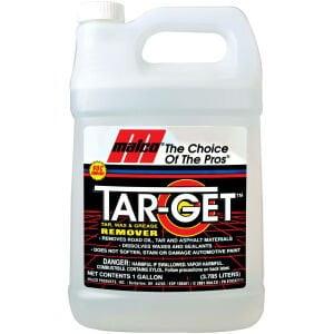 Malco Target Tar Remover