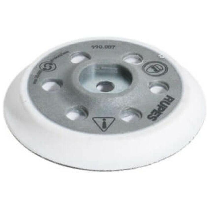 """Rupes 3"""" Backing Plate For LHR 75E Mini Random Orbital Polisher"""