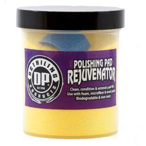 DP Polishing Pad Rejuvenator
