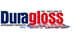 Duragloss Auto Care Products