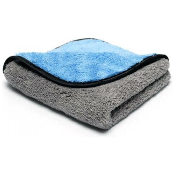 GreenZ Waterless Wash Towel
