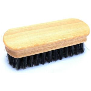 Poka Premium Brushes for leather and upholstery SoftPoka Premium Brushes for leather and upholstery Soft