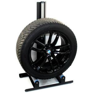 Poka Premium Car Wheel standPoka Premium Car Wheel stand