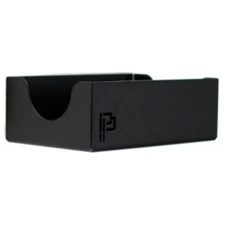Poka Premium Tape shelf