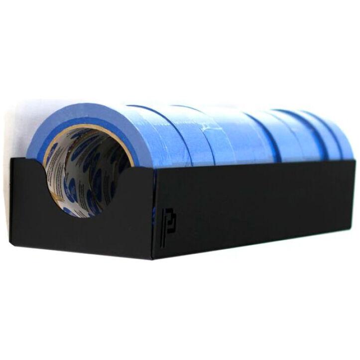 Poka Premium Tape shelf With Tape