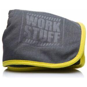 WORK STUFF MONSTER Drying Towel
